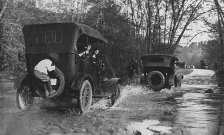 automobile_industry_1923_15
