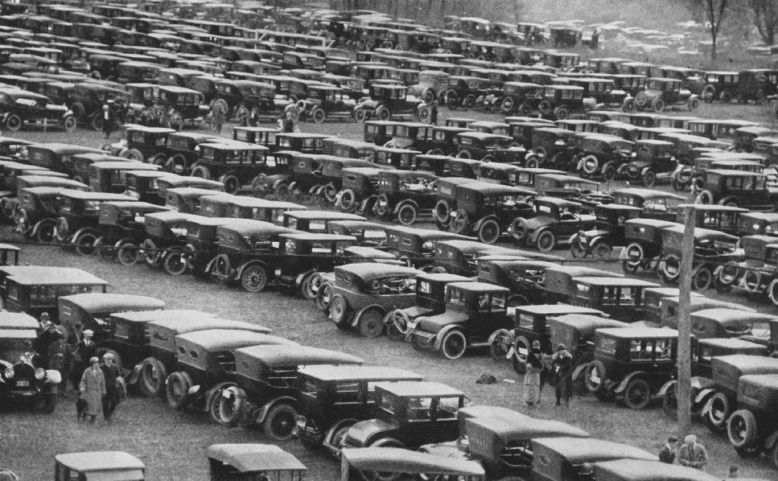 automobile_industry_1923_21