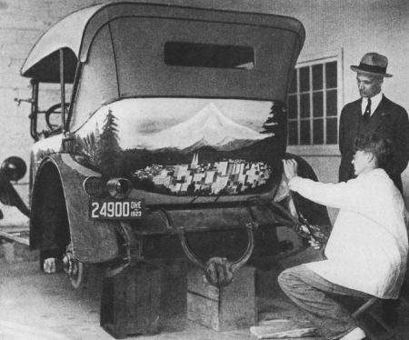 automobile_industry_1923_24