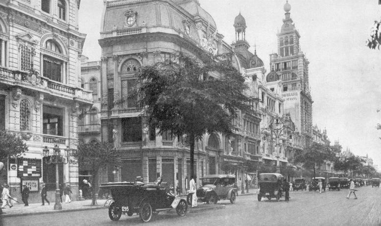 av_rio_branco_1919