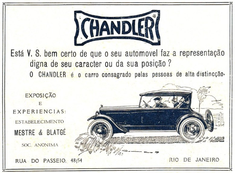 chandler_automobiles01