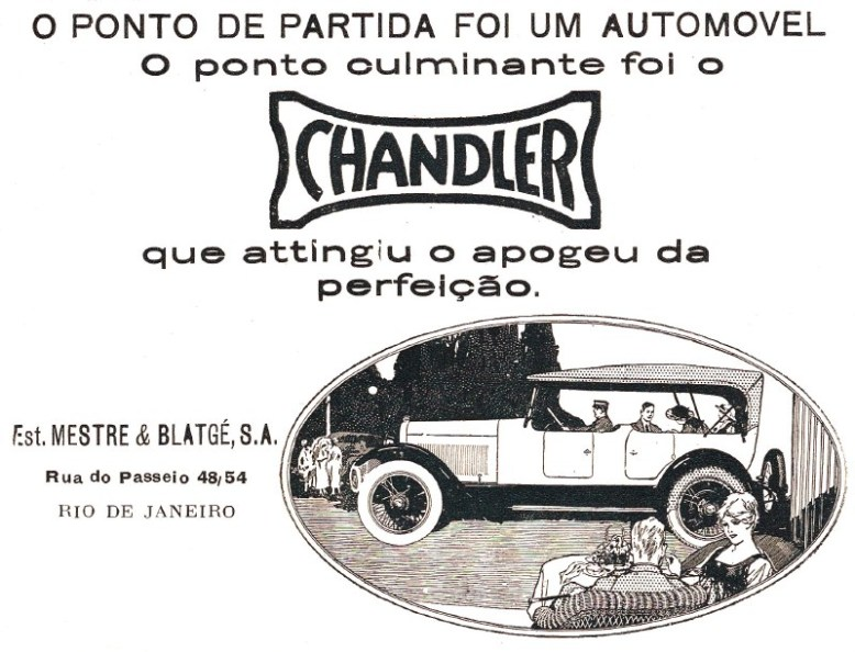 chandler_automobiles023