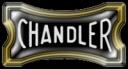 chandler_logo