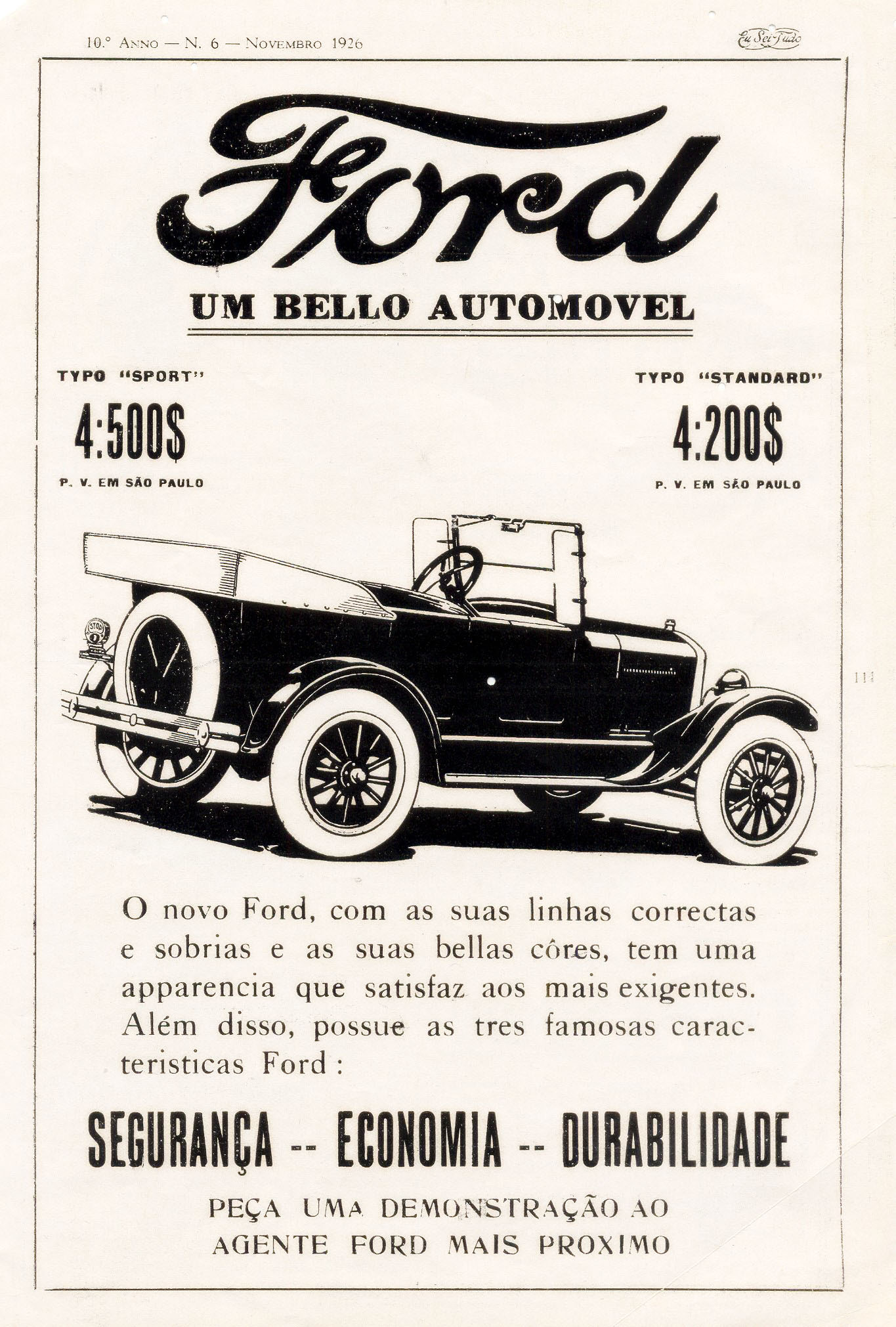 Model T Ford Forum: Model T identify - what is the correct year for ...