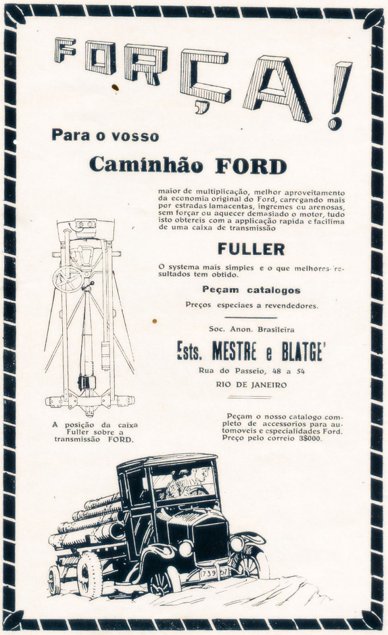 Ford TT 1926 02