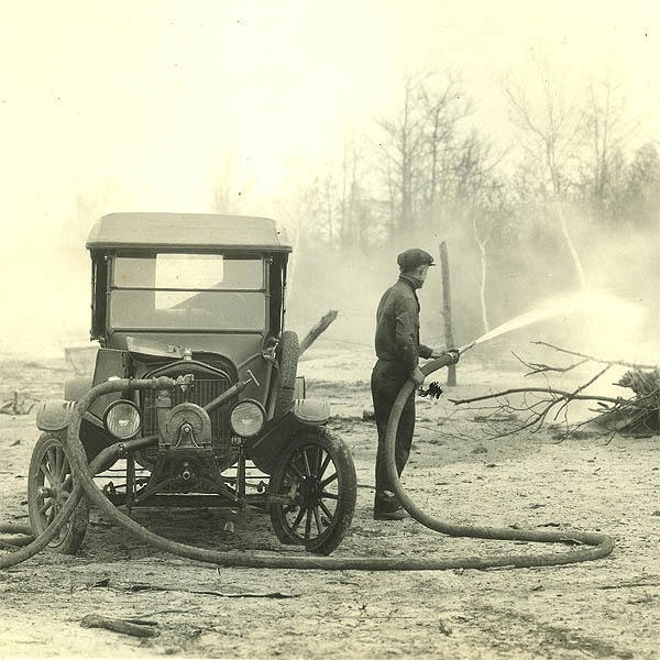 ford_model_T_20s