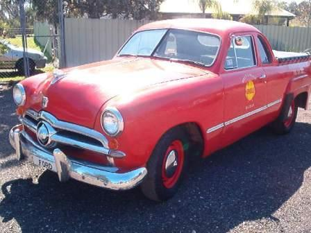 ford_ute_1949_13