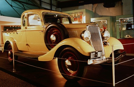 ford_ute_34