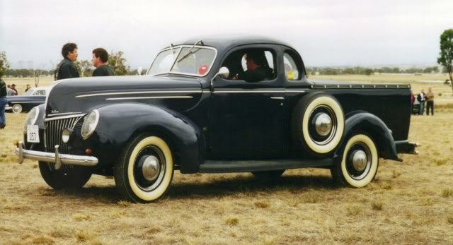 fordaus75th1939forddeluxeuted2