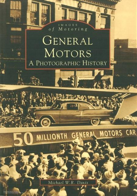 general-motors_page_001_image_0001