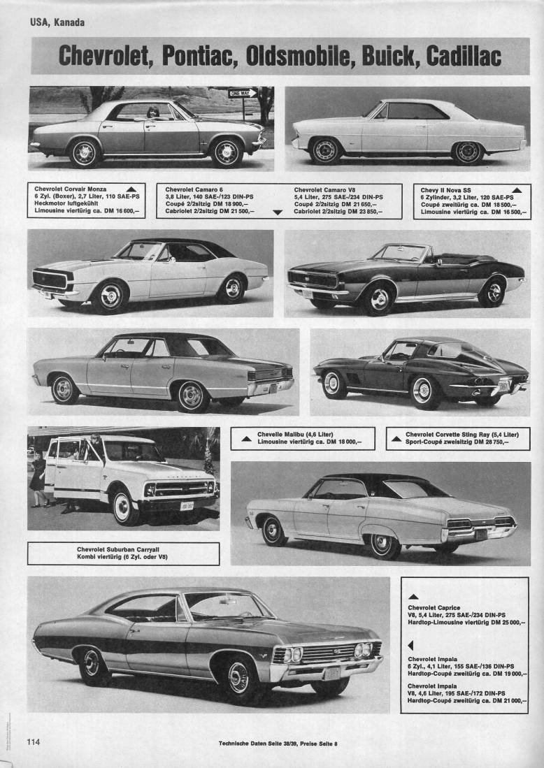 revista_carros_antigos_01