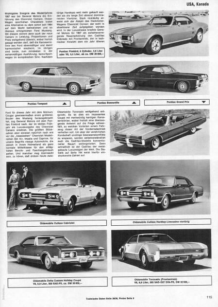 revista_carros_antigos_02