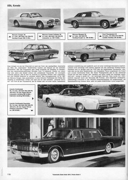 revista_carros_antigos_051