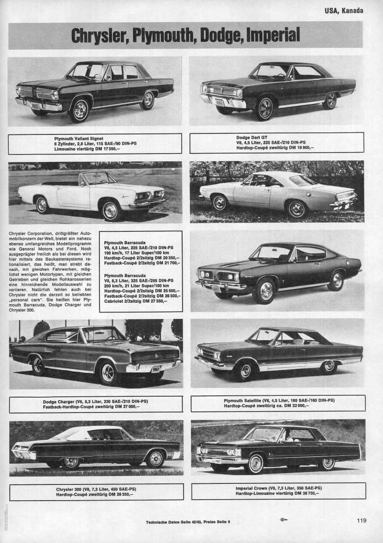 revista_carros_antigos_06