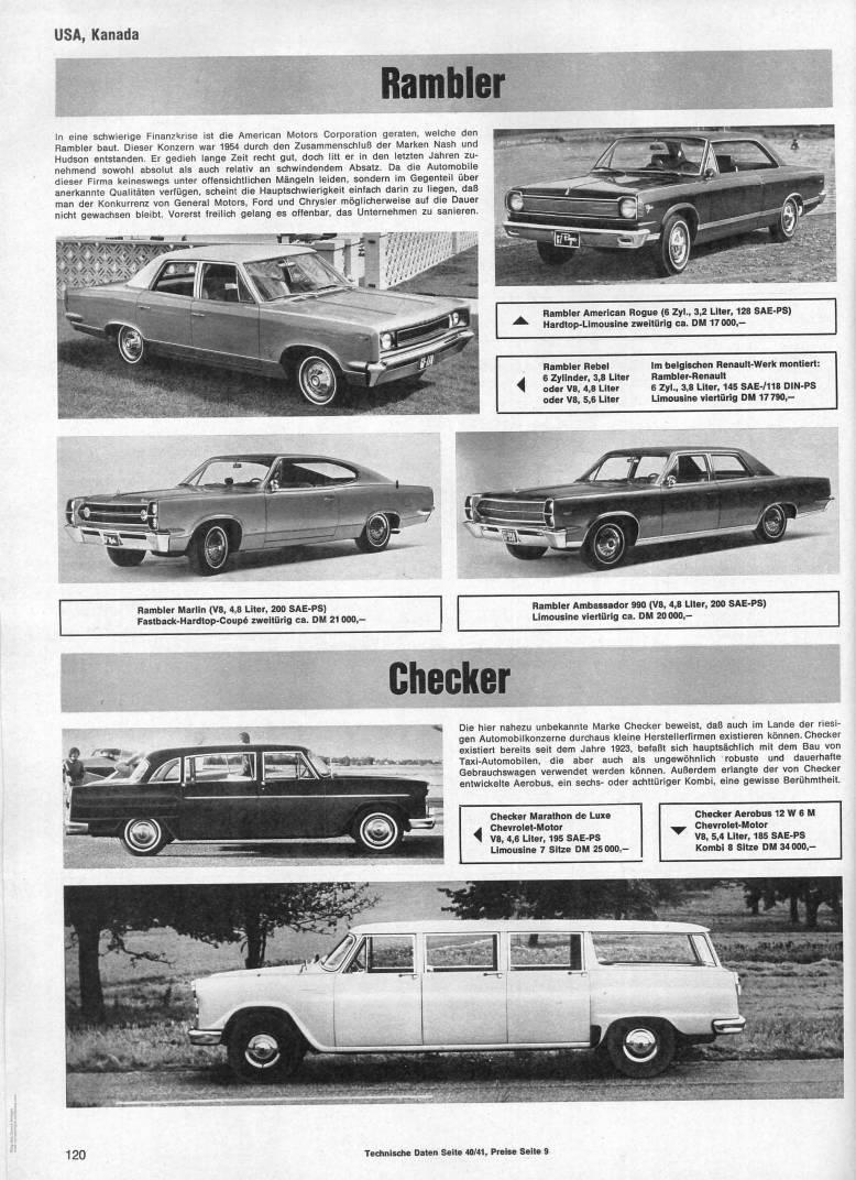 revista_carros_antigos_07