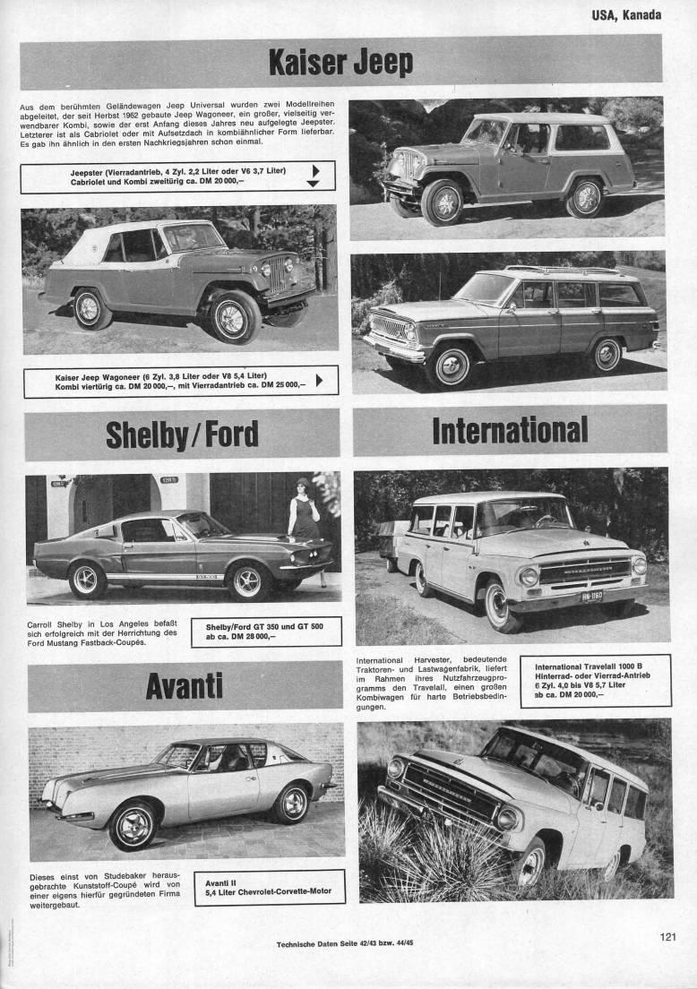 revista_carros_antigos_08