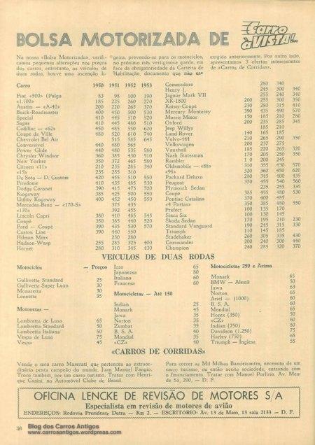 tabela_rj_carros_1959