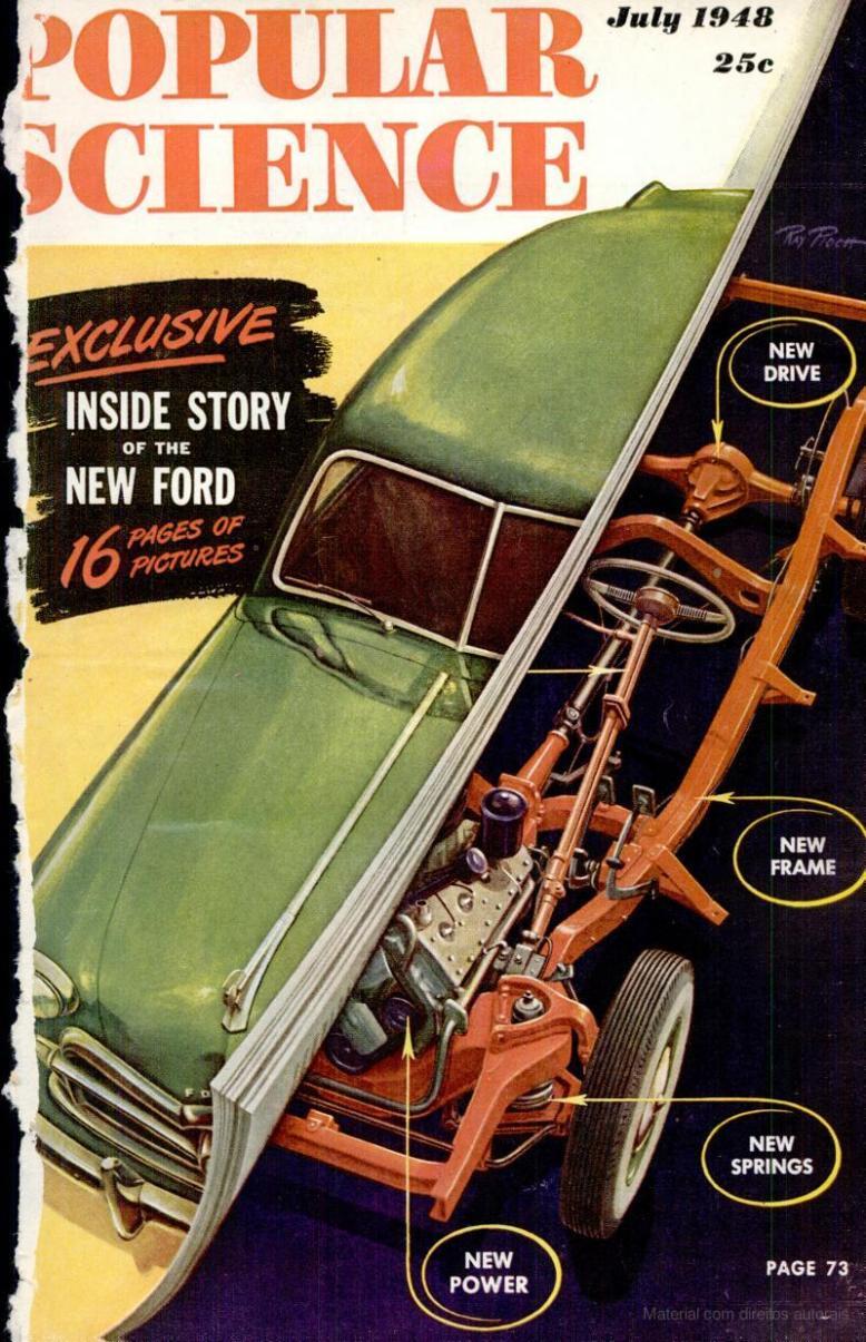 1949_ford_shoebox41