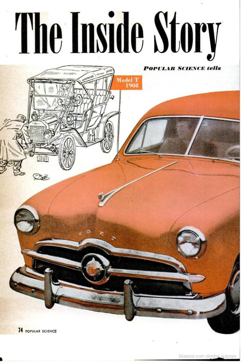 1949_ford_shoebox43