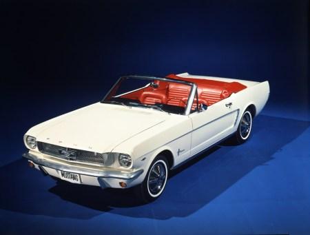 1964_MustangCnvrtbl01