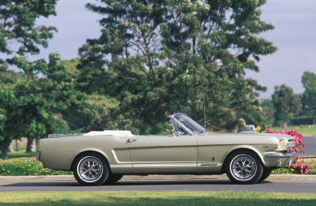 1965_GT