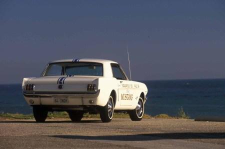1965_IndyPaceCar