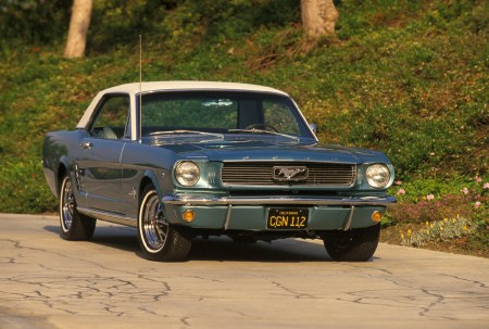 1966_Coupe