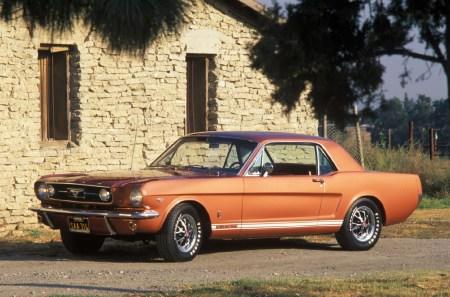 1966_GT