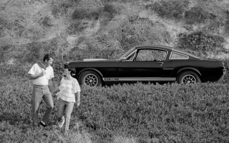 1966_ShelbyGT350H_03