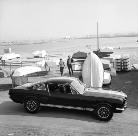 1966_ShelbyGT350H_05