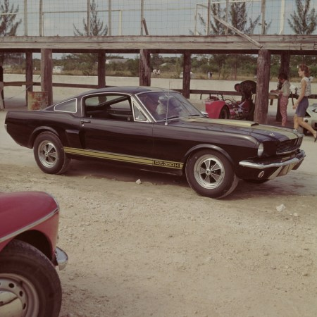 1966_ShelbyGT350H_10