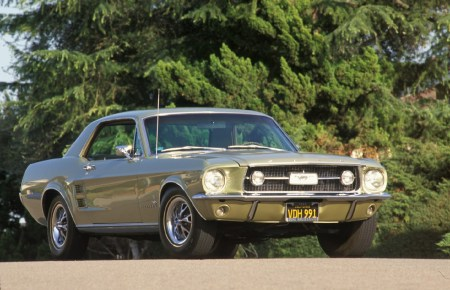 1967_Coupe