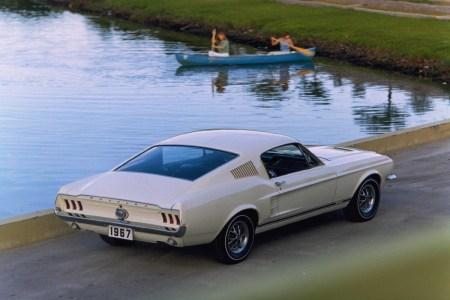 1967_FordMustang