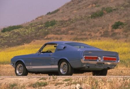 1967_ShelbyGT500