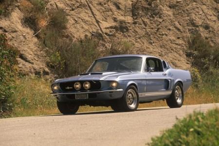 1967_ShelbyGT500_2