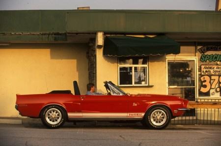 1968_GT500_KR