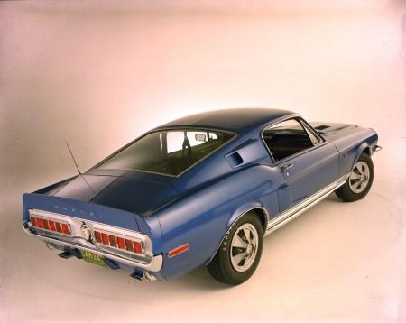 1968_GT500Rear3Q