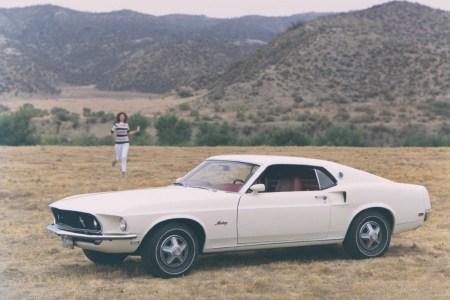 1969_FordMustang
