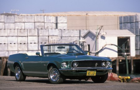1969_GT