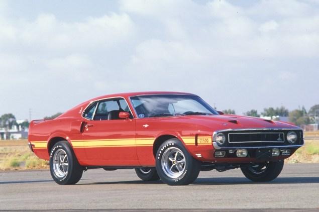 1969_ShelbyGT500