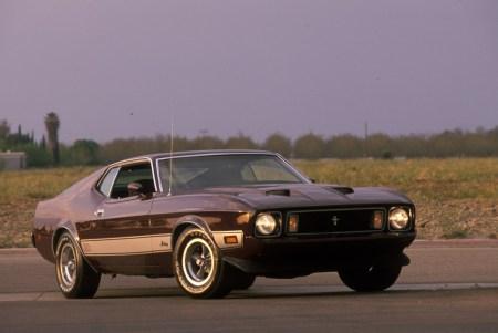 1973_Mach1