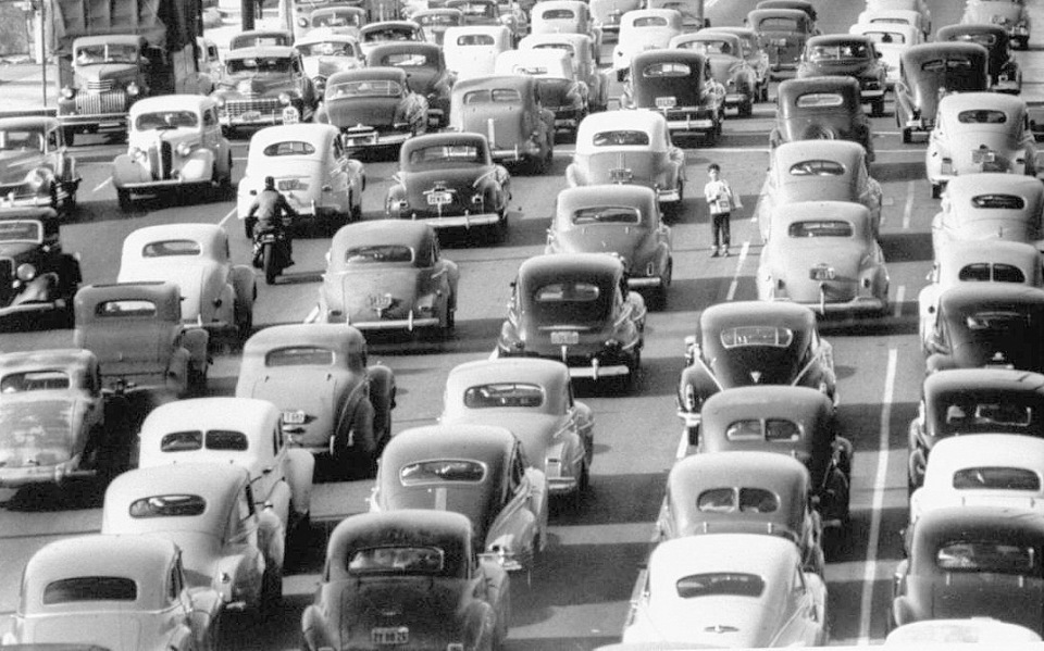 automobile_memories_010