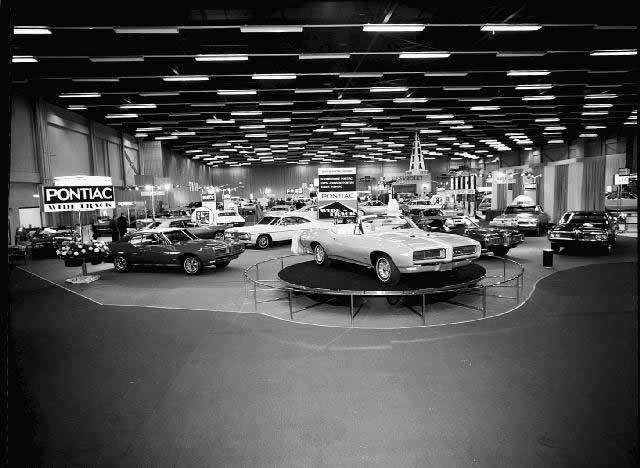 automobile_memories_015