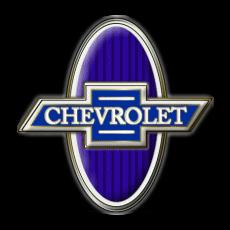 Chevrolet_1931