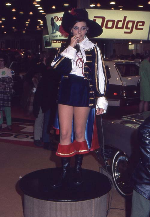 chicago_auto_show_1968_01