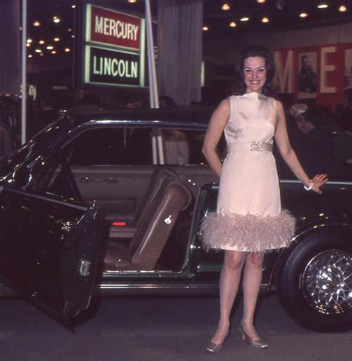 chicago_auto_show_1968_03