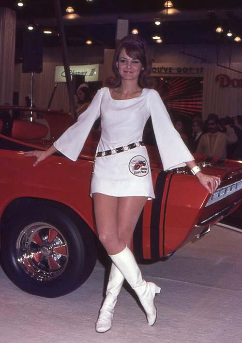 chicago_auto_show_1968_04