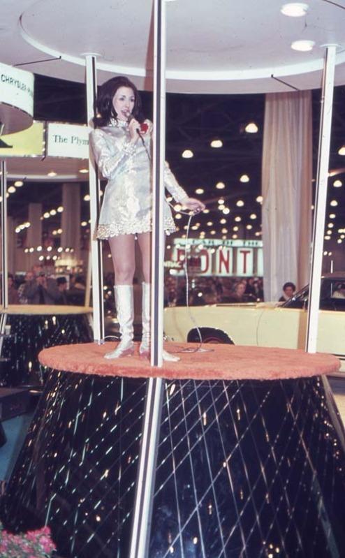 chicago_auto_show_1968_05