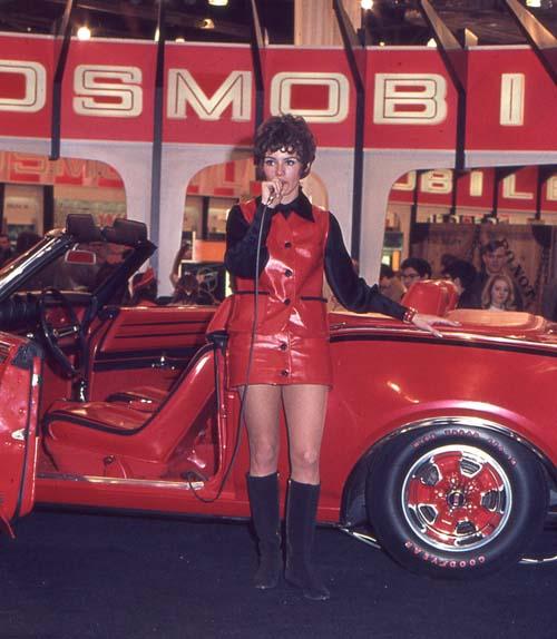 chicago_auto_show_1968_07