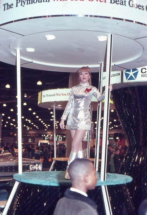 chicago_auto_show_1968_08